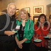 8 Glenn and Karen Winters with Ruth Dios and Frances Castellaneta