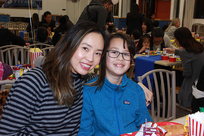 9693 Tieu-My Nguyen and Clive Burt