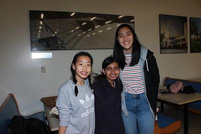 9660 Lauren Lim, Anika Kesavalu and Zoe Yang