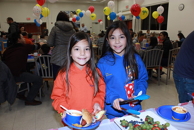 9681 Keira and Layla Shen