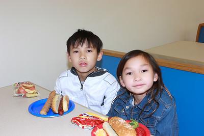 9685 Brando and Olivia Chuang