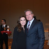 Amy and David Morris