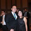 Gene and Jacki Chuang