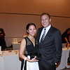 Cathy and Joel Newton