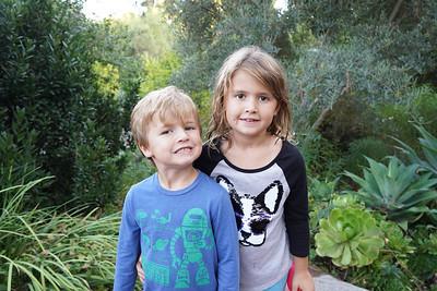 06991 Winston and Gigi Sommers