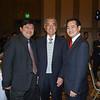 David Wang, David Wang and David Wang