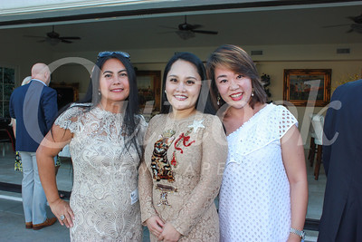 7578 Maria Manibog, Cindy Harris and Luyi Khasi