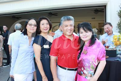 7554 Ming Jiang, Nancy Lee, Frank Chen and Chun-Yen Chen