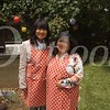 14 Jinny Tong and Diana Han