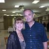 Marlene and Robert Evans