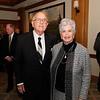 Paul and Barbara Kral