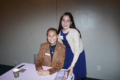 09364 Princess Reese Rosental Saporito and Nancy McNulty