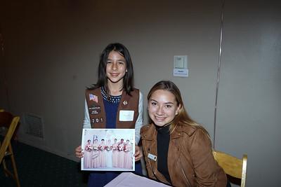 09298 Penny Weaver and Princess Mia Thorsen_