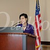 11 Congresswoman Judy Chu