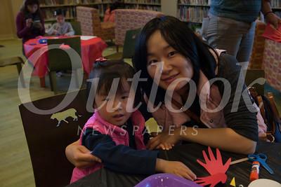 9Elise Tse and Ella Chan