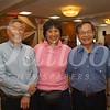 3 Isaac Hung, Hilda Tsang and Hai Sou Chen