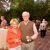 Tim and Sheila Smith