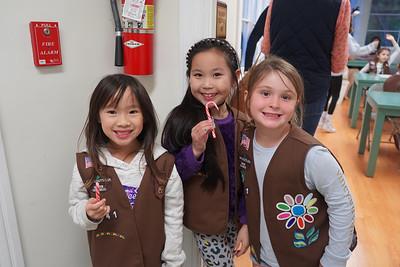 09751 Aimee Wai, Scarlett Yen and Maddie Rome