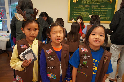 09759 Chanelle Hong, Avery Chung and Olivia Ho