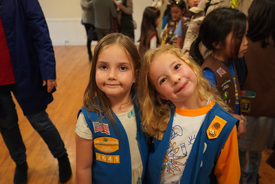 09757 Raylee Stubbs and Ruby Rosvall