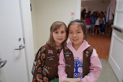 09721 Victoria Wiweke and Elise Zhu