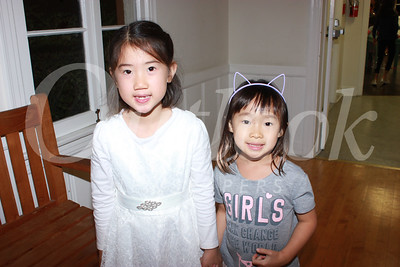 0566 Calia Lin and Aimee Wai