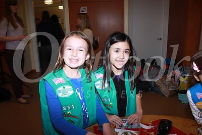 0575 Kate Kohn and Layla Raleigh