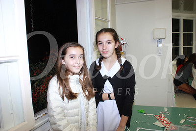 0570 Julianne McLane and Ana Sofia Ortiz