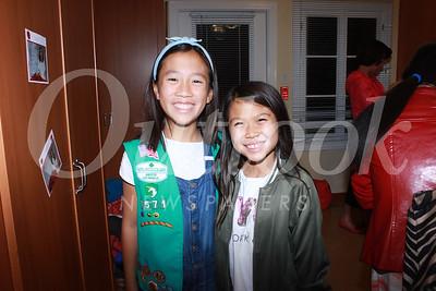 0581 Keidyn Liu and Bailey Mena