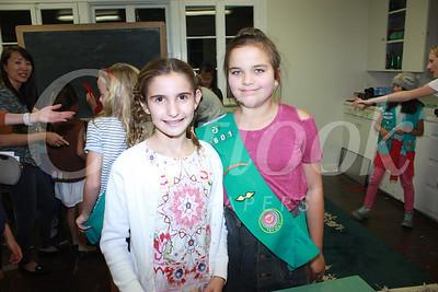 0568 Catie Sabbag and Eva Karoly