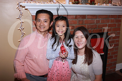 0580 Ryan, Riley and Liane Trinh