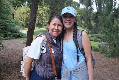 IMG_0004 Elena Samaniego and Tu Fong