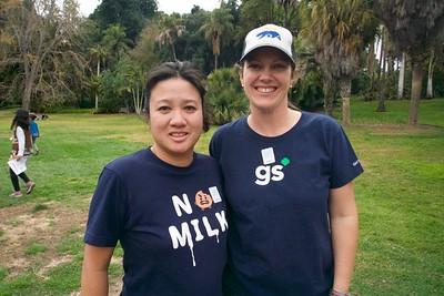 IMG_0006 Jacki Chuang and Lauren Shen