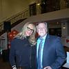 Karin and James Bradshaw