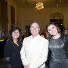 Corrine and Jeff Wilson with Amber Nuuvali