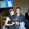 Alice and Tony Shyu