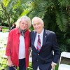 Nancy and Bob Dini