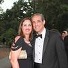 Chantal and Steve Bennett