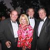 John and Mary Hatton, Eric Liebrich and Dan Jobe