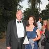 Steve and Leslee Talt
