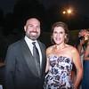 John and Jennifer Berger