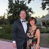 Randy and Mona Shulman