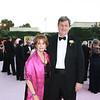 Karen and Peter Lawrence