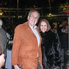 Bill Stinde and Tori Hutchins Stinde