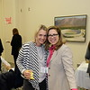 Tami McGovern and Lynette Sohl