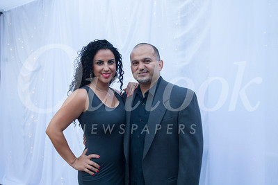 _MG_9600  Bianca and Jesse GaldamezCR2