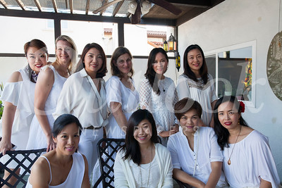 _MG_9576 Jennifer Park, Mei Herrera, Janice Wong, Tieu-My Nguyen, Luyi Khasi, Cori Solan, Jessica Zhang, Kathleen Brown and Karen Wu