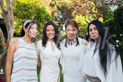 _MG_9589  Alice Shyu, Winnie Wong, Luyi Khasi and Maria ManibogCR2