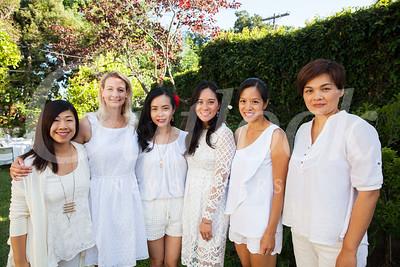 _MG_9558 Mei Herrera, Cori Solan, Tiey-My Nguyen, Kathleen Brown, Jennifer Park and Janice Wong