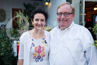 _MG_9593  Jane and David FeinbergCR2